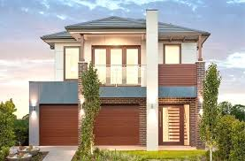 home front view design pictures in pakistan home designs pictures iamfiss com
