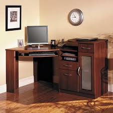 Modern Computer Desks by Computer Desk At Home Review And Photo