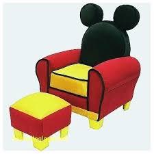 disney princess chair desk with storage disney desk chair with storage bin medium size of desk princess