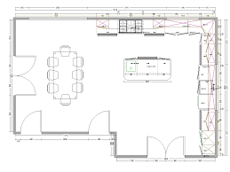 virtual home design planner home design fearsome kitchen cabinet layout planner image design
