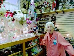 famed downtown christmas lights bring back fond memories news