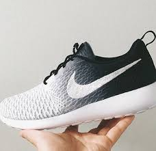 rosh run nike tanjun vs roshe run review purposeful footwear