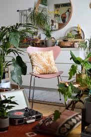 Urban Jungle Living And Styling by Urban Jungle Bloggers Tropicool Styling Happy Interior Blog