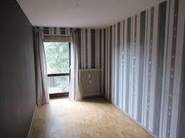 Wohnzimmer In Bremen Verkauft Reihenhaus Wohnung Vom Typ Maisonette In Bremen Horn