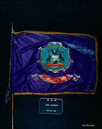 Flag Sc Michigan State Capitol Slideshow