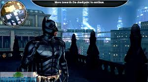 the rises unlimited apk free - Free Rises Apk