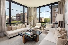 livingroom realty new development soft in the middle splashy up top the new york