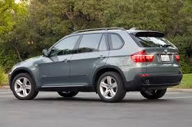 lexus allrad diesel 2009 bmw x5 diesel recalled automotorblog