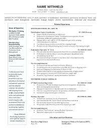controller resume exle senior credit controller resume controller resume cover letter
