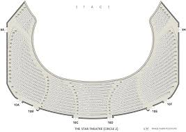 theatre floor plans new creation church services at the star