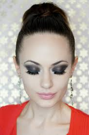 ariana grande makeup tutorial by style sprinter