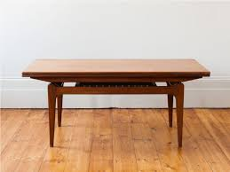 Danish Dining Table The Great And Vintage Style Of Danish Teak Dining Table U2014 Home