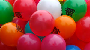 balloon delivery worcester ma rhode island community bans all balloons on block island boston