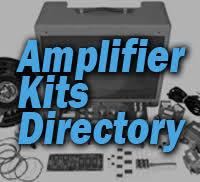 custom guitar cabinet makers guitar amp kits directory guitar kit builder