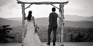 mountain wedding oak mountain weddings get prices for wedding venues in ny