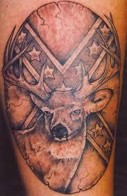 my tattoo designs confederate flag tattoos tattoomagz