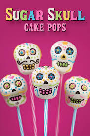 themed cake pops 35 easy cake pop recipes how to make cake pops for every occasion
