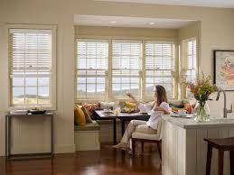 3 blind mice window coverings custom window treatments blinds