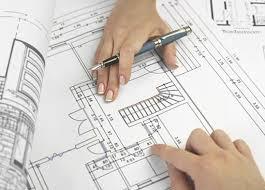 custom home blueprints custom home building process j huston custom homes indianapolis