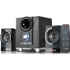 intex 5 1 home theater speaker system home stereo systems home stereo systems dropship5star com