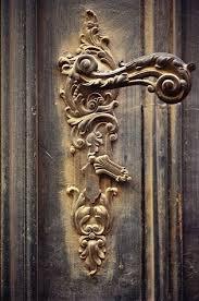 decorative door knockers potpourri source artlimagerie via mossycreekstudio door