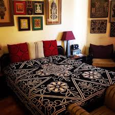 Indian Interior Home Design 902 Best Home Decor Images On Pinterest Indian Interiors