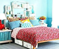customize your own room design your bedroom game design your home games design your own