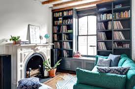 brooklyn townhouse living room centerfieldbar com brooklyn townhouse remodel time design blend cococozy