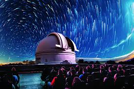 adler planetarium boosts domed theater image quality with new