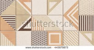 Tile Decoration Tile Decoration Stock Images Royalty Free Images U0026 Vectors