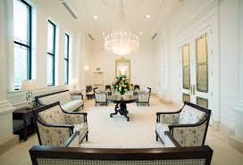 Interior Design For Mandir In Home Emejing Temple Room Designs Home Photos Decorating Design Ideas