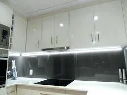 led under cabinet lighting battery led under cabinet lights smarton co