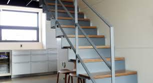folding staircase design folding stairs design modern folding