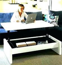 computer desk for living room best small computer desk expominera2017 com