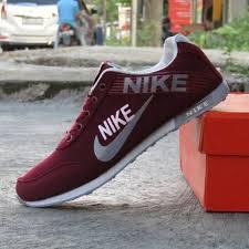 Sepatu Nike Elevenia sepatu nike neo new maret 2017 elevenia