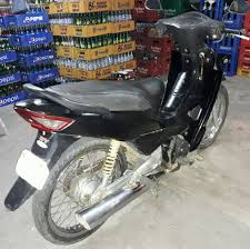 bentahan 2nd hand motorcycles u0026 cars home facebook