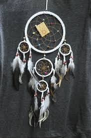 11 best dream catcher images on pinterest home decoration wall
