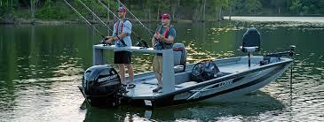 Jon Boat Floor Plans by 2017 20 U0027 Bay Center Console Catfish Boat Lowe Boats