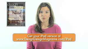 interior design resume samples interior design resume samples and portfolio youtube