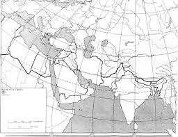 World Map Blank Map by Geography Quiz Prep Mr Grande U0027s Modern World History