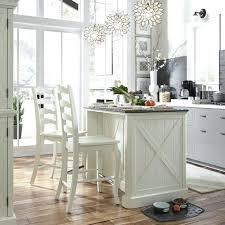home style kitchen island kitchen island styles