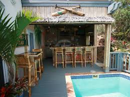Tiki Home Decor Backyard Bar Designs Backyard Design And Backyard Ideas