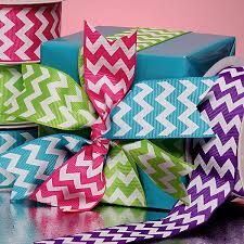 fabric ribbon types of ribbon fabric and when to use them