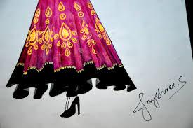 wedding season wear u2013 art wardrobe