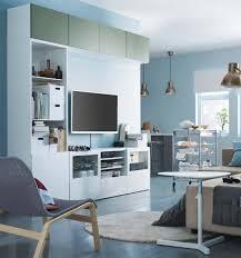 ikea 2005 catalog pdf interior and furniture designs ikea 2016 catalog