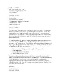 cover letter for resume sle of cover letter resume beautiful i sle cover letter for