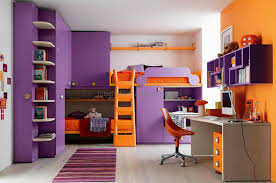 wwe bedroom decor wwe bedroom decor awesome collection including enchanting purple and