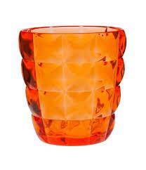 Orange Home Decor Accessories by Prepossessing 25 Orange Home Decorating Inspiration Of Best 10
