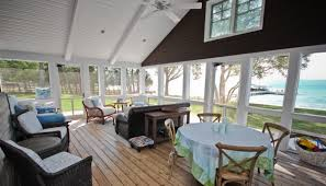 how much to build a house in michigan faq s building a custom home in northern michigan