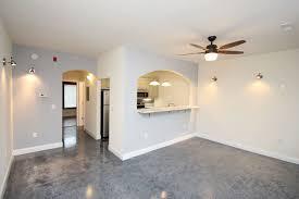 downtown bloomington indiana apartments scholar u0027s rooftop luxury